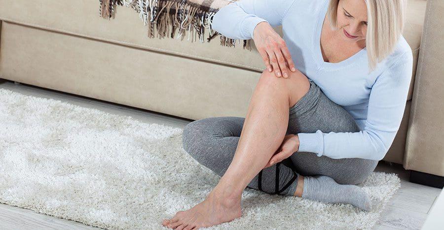 Varicose Vein Treatment FAQs